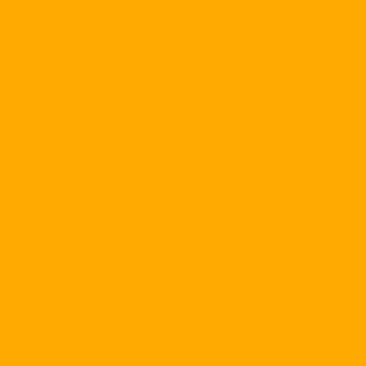 basics    colours