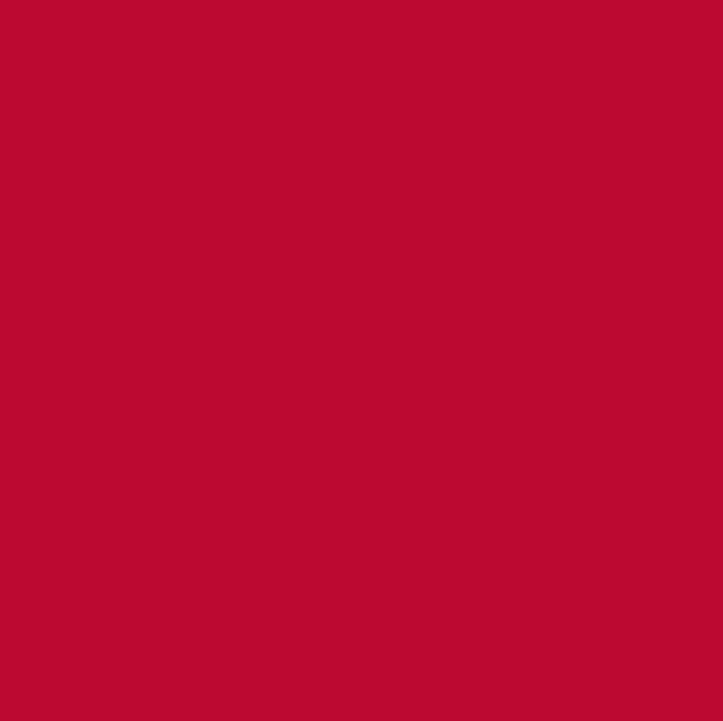 Rottöne Farbpalette basics / farben
