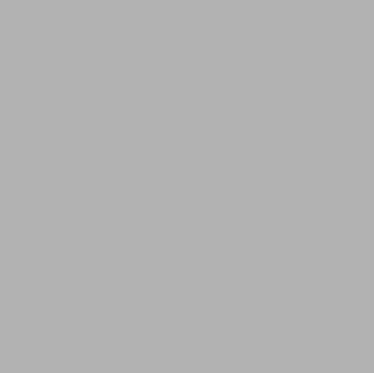 60f4fbf8 CMYK: 0/0/0/30. HEX: #b3b3b3. RGB: 179/179/179