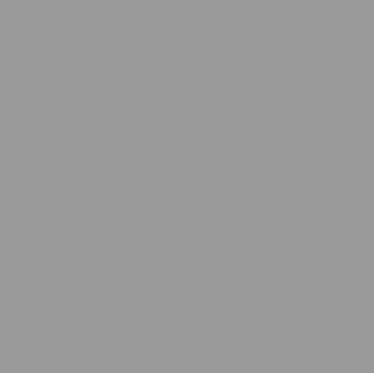 Basics / Colours
