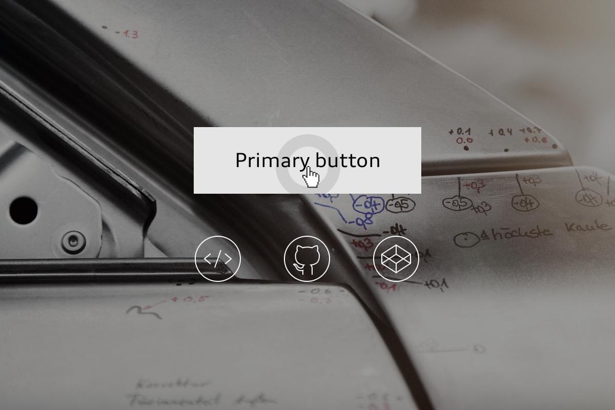 Auto Door Unlock Kit - 2019-2020 New Upcoming Cars by