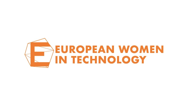 European Woman in Technology | Amsterdam