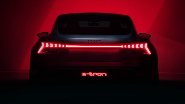 Audi high-performance segment: sportiness and emotion delivering high returns