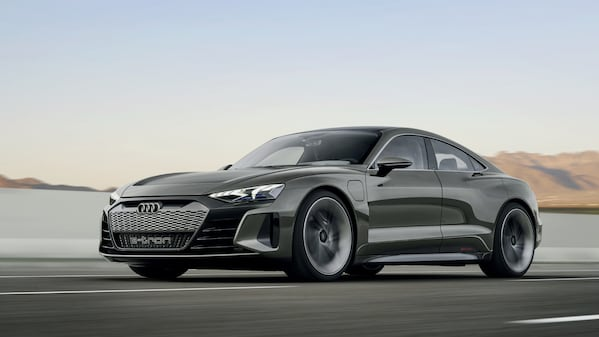 Audi com – the international Audi website | audi com