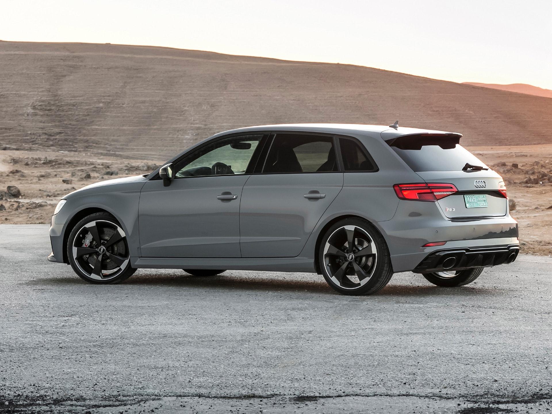R Rs Serial Models Audi Com
