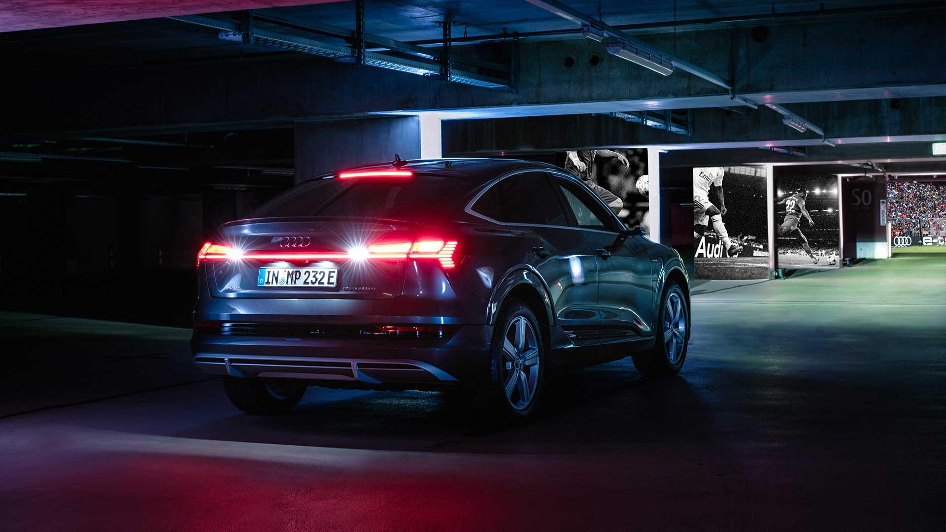 Kelebihan Auto Audi Murah Berkualitas